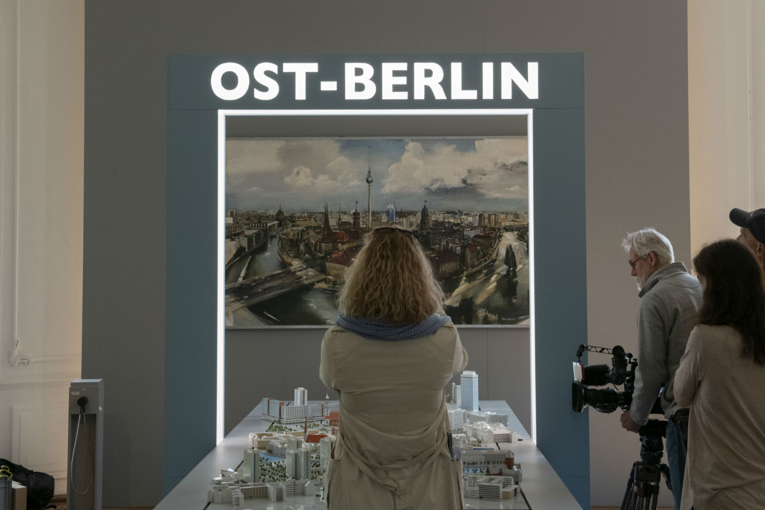 5 Design Cities To Visit In November design cities Design Cities To Visit This November berlin