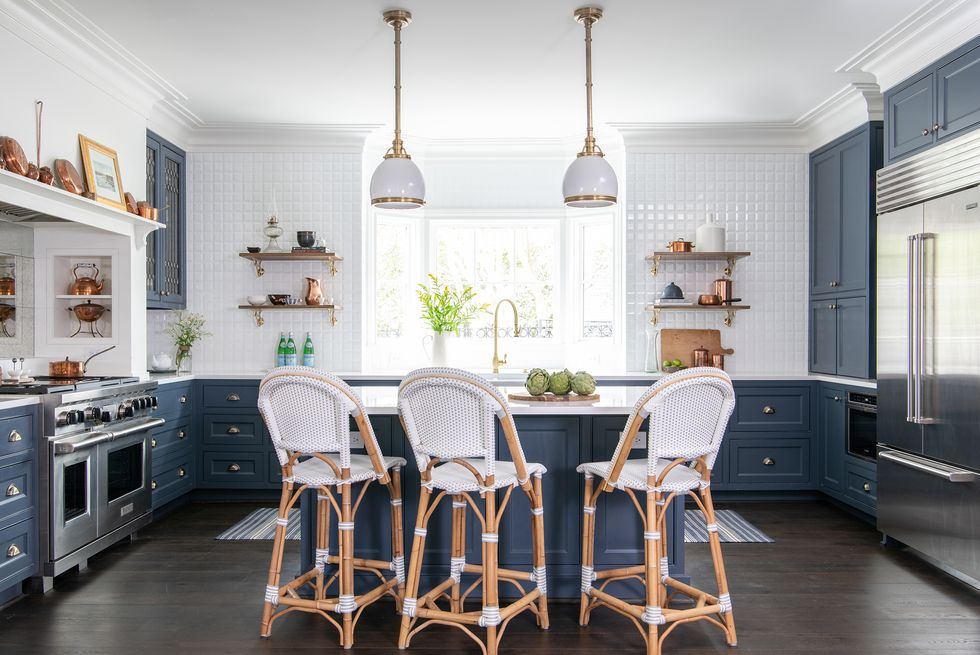 2020 Kitchen Trends You'll Be Seeing Everywhere 04 2020 kitchen trends 2020 Kitchen Trends You'll Be Seeing Everywhere 2020 Kitchen Trends Youll Be Seeing Everywhere 04