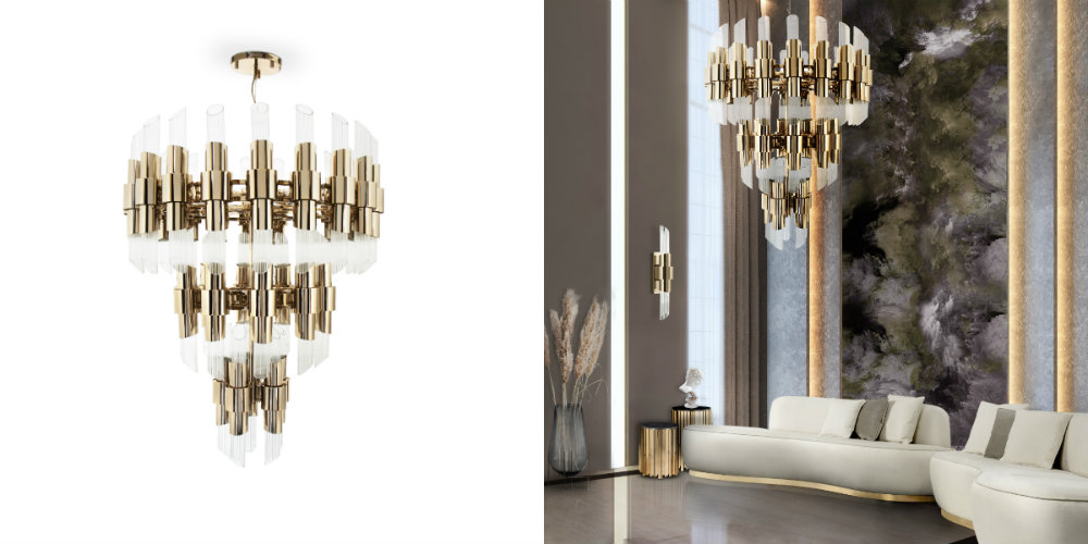 4 New Luxury Lighting Designs You Need To See 01 new luxury lighting designs 4 New Luxury Lighting Designs You Need To See 4 New Luxury Lighting Designs You Need To See 01
