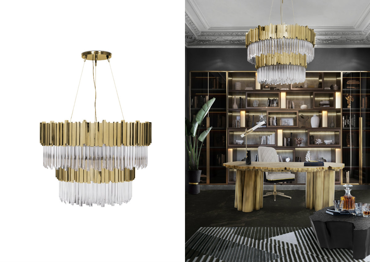 4 New Luxury Lighting Designs You Need To See 03 new luxury lighting designs 4 New Luxury Lighting Designs You Need To See 4 New Luxury Lighting Designs You Need To See 03