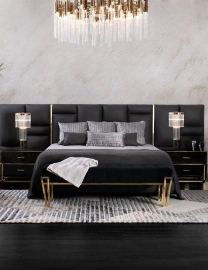 5 Dreamy Furnishings For Luxury Bedrooms 00 luxury bedrooms 5 Dreamy Furnishings For Luxury Bedrooms 5 Dreamy Furnishings For Luxury Bedrooms 00 410x532