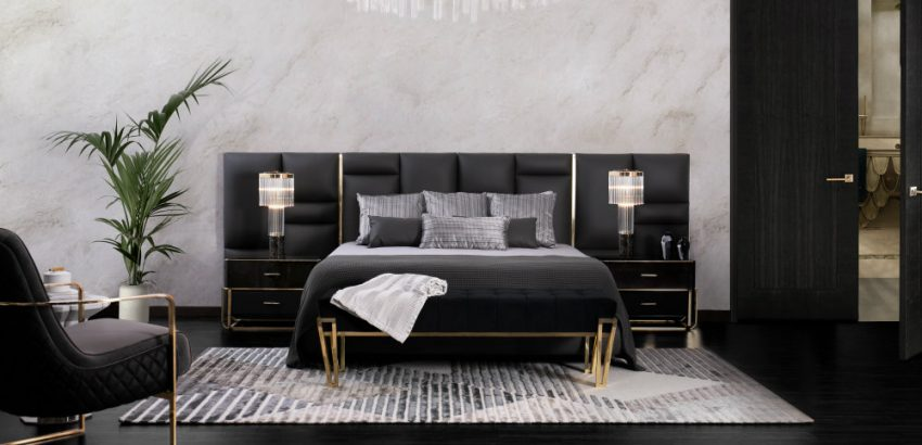 5 Dreamy Furnishings For Luxury Bedrooms 00 luxury bedrooms 5 Dreamy Furnishings For Luxury Bedrooms 5 Dreamy Furnishings For Luxury Bedrooms 00 850x410