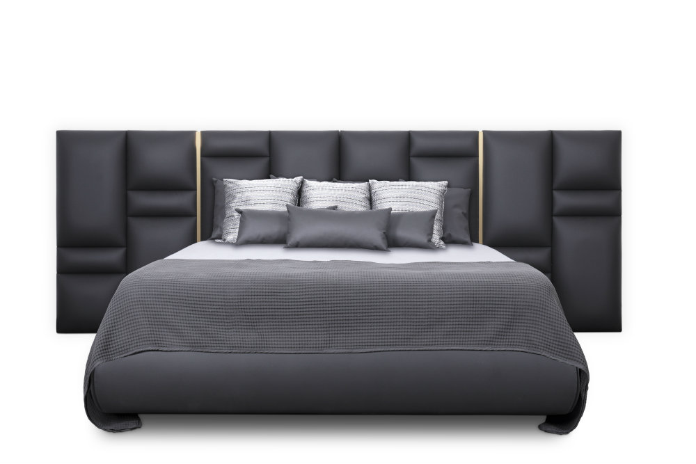 5 Dreamy Furnishings For Luxury Bedrooms 01 luxury bedrooms 5 Dreamy Furnishings For Luxury Bedrooms 5 Dreamy Furnishings For Luxury Bedrooms 01