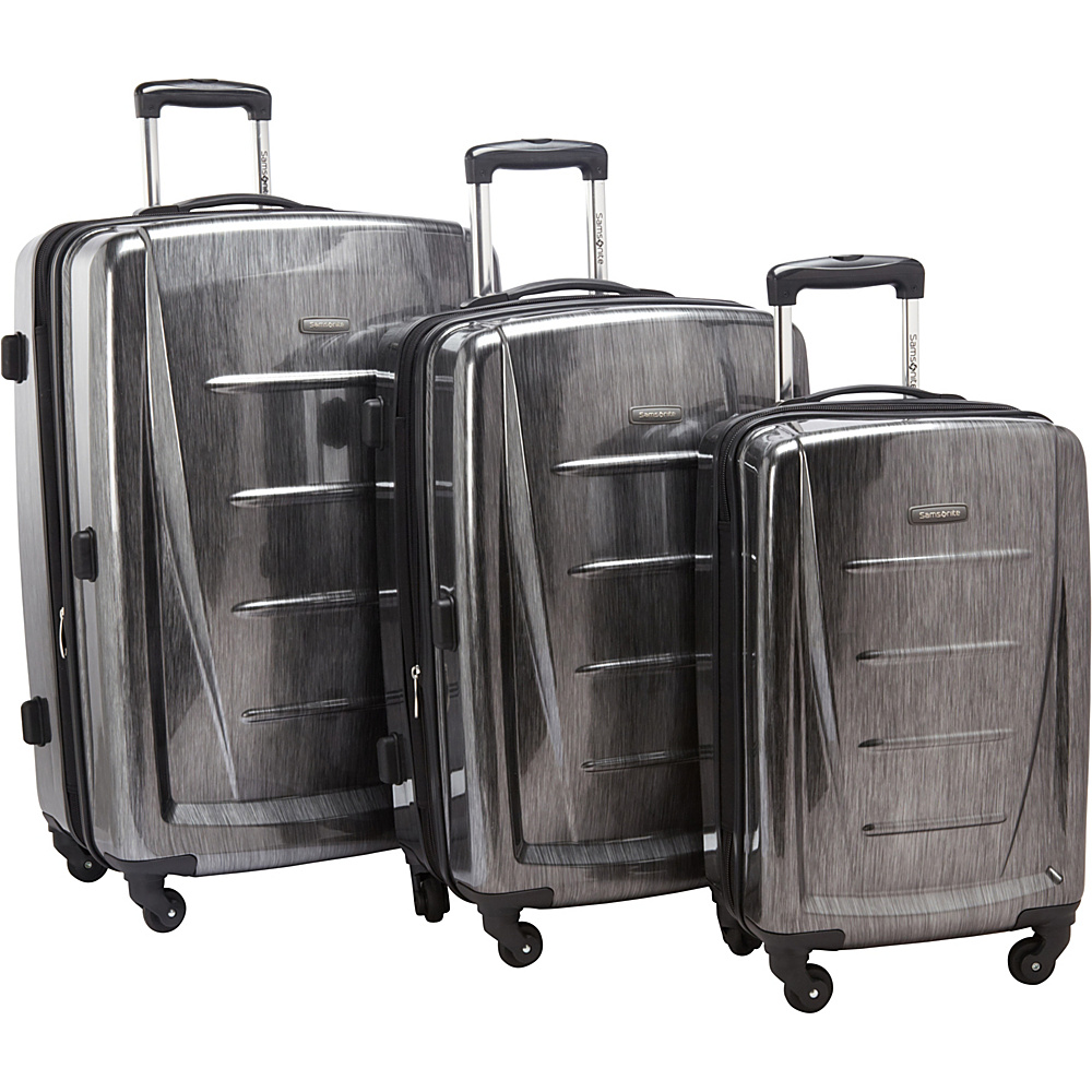 Best Luxury Luggage Sets 02 [object object] Best Luxury Luggage Sets Best Luxury Luggage Sets 02