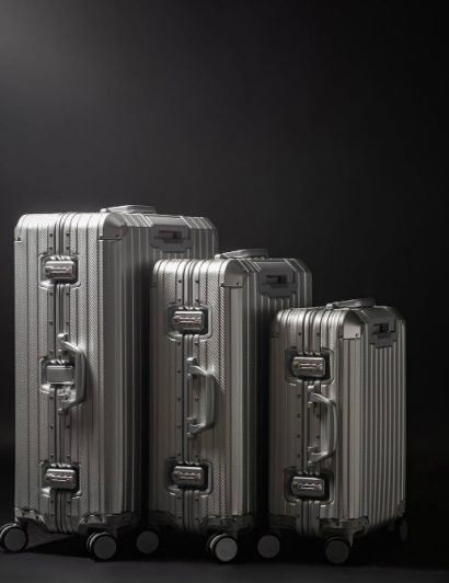 Best Luxury Luggage Sets 03 [object object] Best Luxury Luggage Sets Best Luxury Luggage Sets 03 410x532