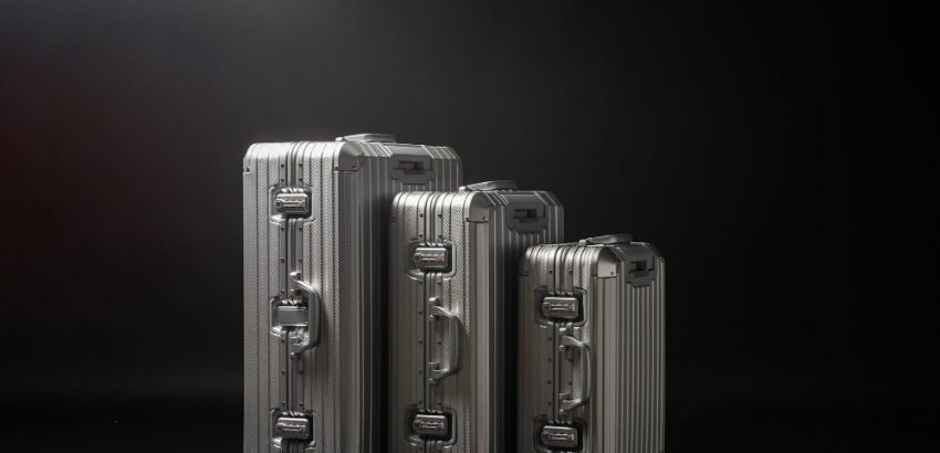Best Luxury Luggage Sets 03 [object object] Best Luxury Luggage Sets Best Luxury Luggage Sets 03 850x410