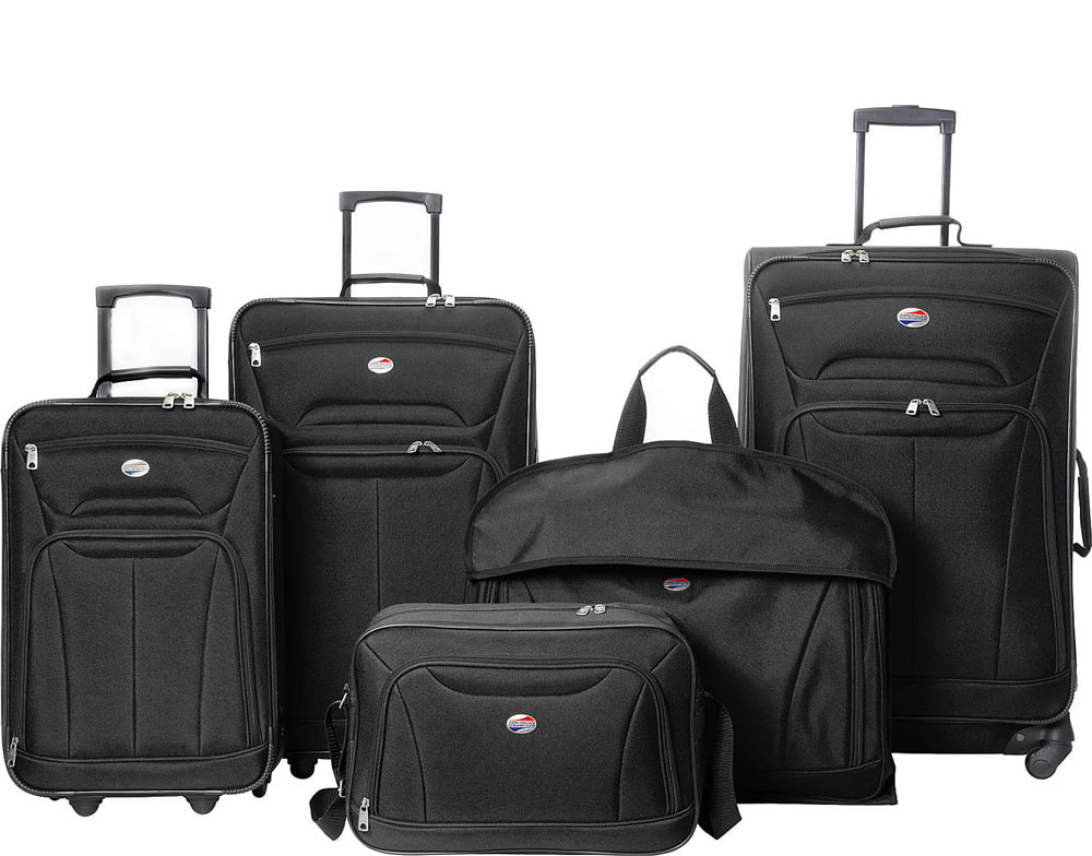 Best Luxury Luggage Sets 04 [object object] Best Luxury Luggage Sets Best Luxury Luggage Sets 04