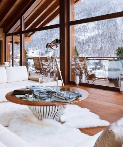 Cozy Living Room Designs For Winter 02 cozy living room designs Cozy Living Room Designs For Winter Cozy Living Room Designs For Winter 02 410x492
