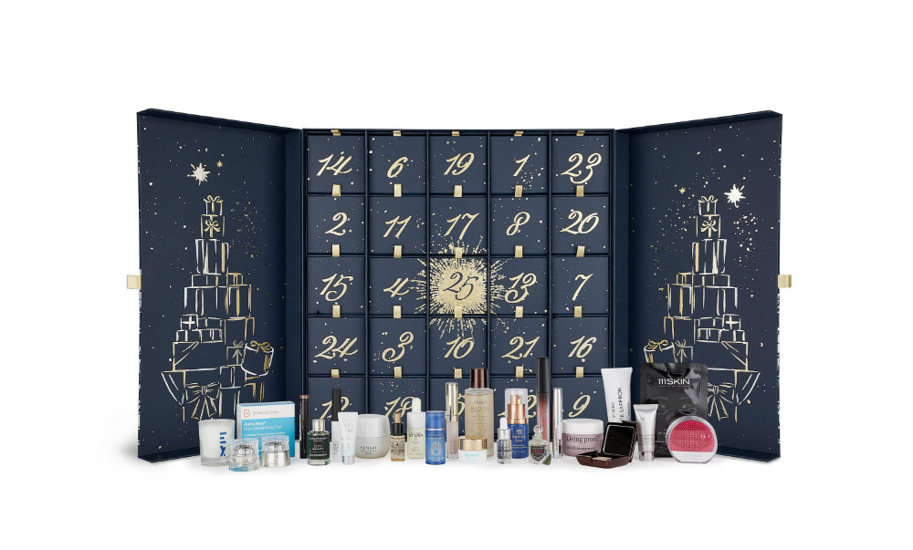 Luxury Advent Calendars for Christmas 2019 05 luxury advent calendars Luxury Advent Calendars for Christmas 2019 Luxury Advent Calendars for Christmas 2019 05