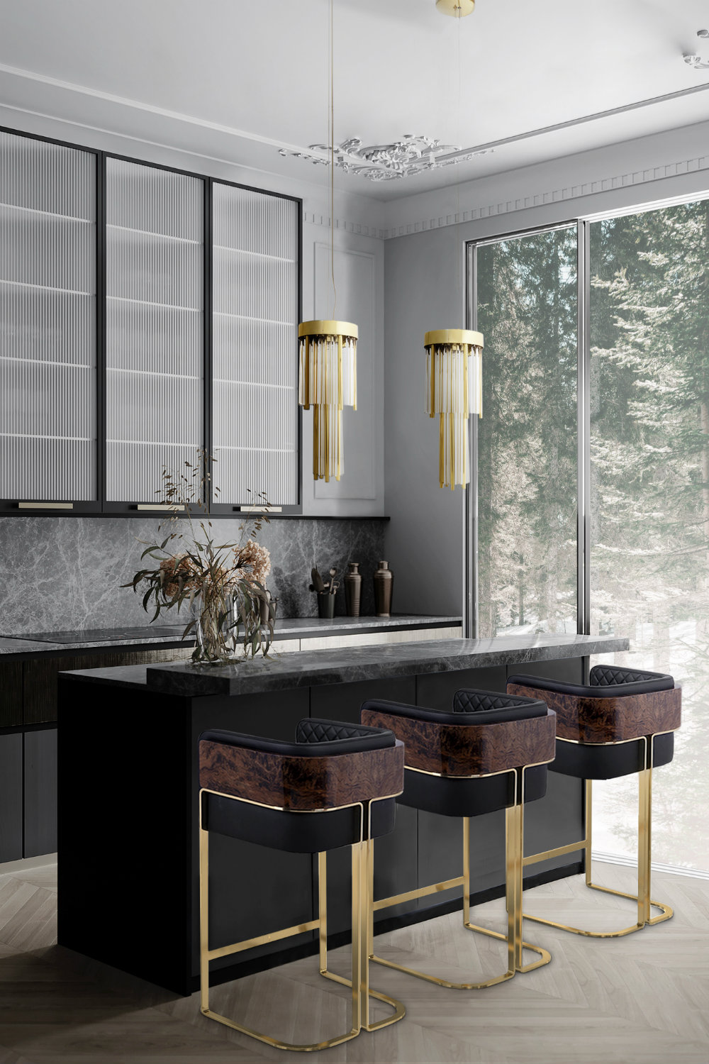 Timeless Interior Design Trends That Never Go Out Of Style 03 timeless interior design trends Timeless Interior Design Trends That Never Go Out Of Style Timeless Interior Design Trends That Never Go Out Of Style 03
