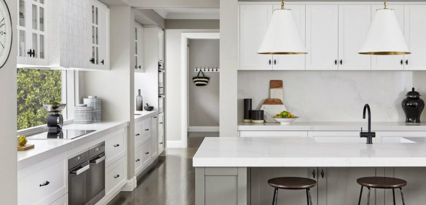 Timeless Interior Design Trends That Never Go Out Of Style 06