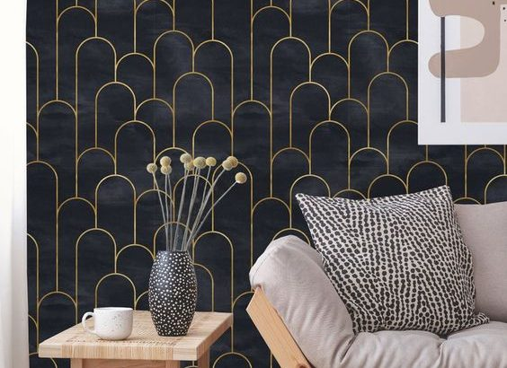 2020 Interior Design Trends You Won't Want To Miss 2020 interior design trends 2020 Interior Design Trends You Won't Want To Miss 2c02bf650f7fd1a6c261aa782b63b7de 564x410