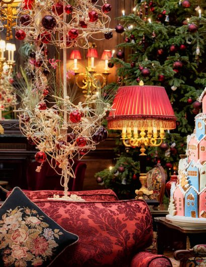 5 Luxury Hotels Celebrating Christmas 2019 05 luxury hotels celebrating christmas 5 Luxury Hotels Celebrating Christmas 2019 5 Luxury Hotels Celebrating Christmas 2019 05 410x532