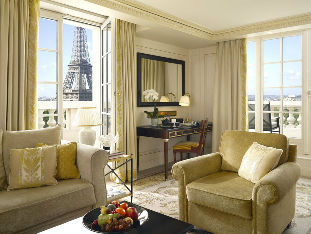 Best Luxury Suites in Paris 01 best luxury suites in paris Best Luxury Suites in Paris Best Luxury Suites in Paris 01