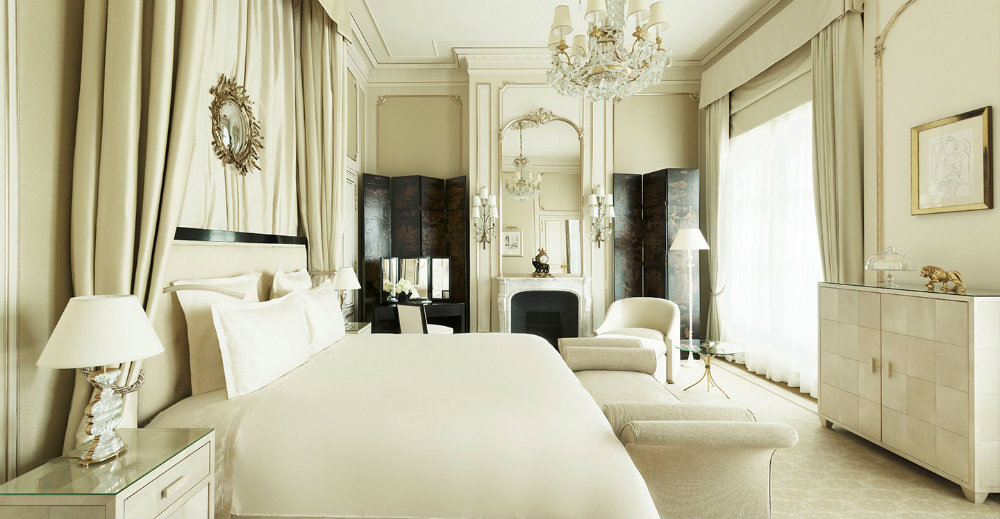 Best Luxury Suites in Paris 02 best luxury suites in paris Best Luxury Suites in Paris Best Luxury Suites in Paris 02