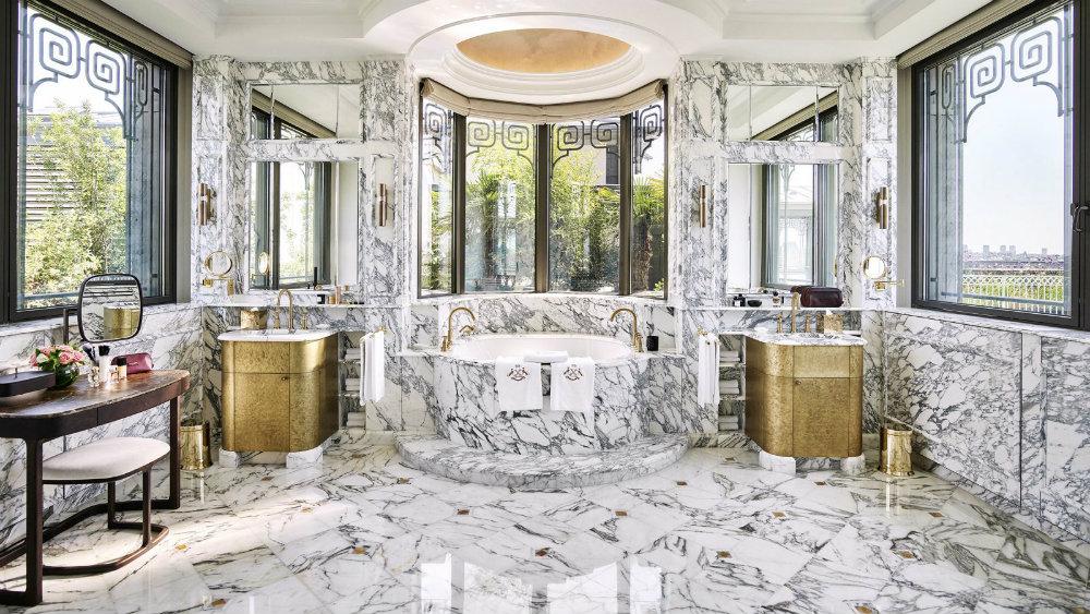 Best Luxury Suites in Paris 03 best luxury suites in paris Best Luxury Suites in Paris Best Luxury Suites in Paris 03
