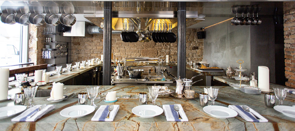 best restaurants to try in paris Best Restaurants To Try in Paris in 2020 Best Restaurants To Try in Paris in 2020 01