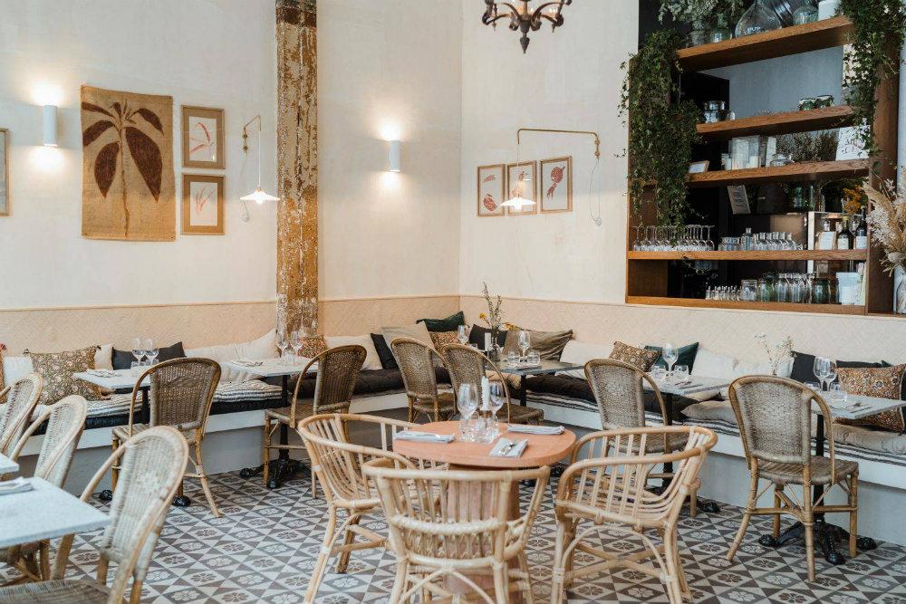 Best Restaurants To Try in Paris in 2020 02 best restaurants to try in paris Best Restaurants To Try in Paris in 2020 Best Restaurants To Try in Paris in 2020 02