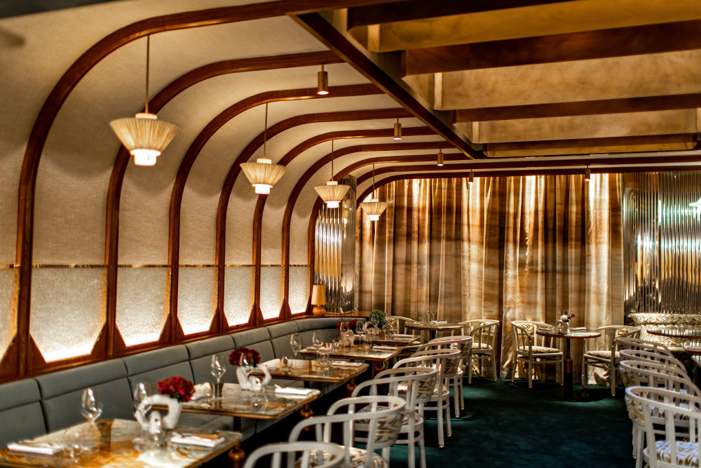 Best Restaurants To Try in Paris in 2020 03 best restaurants to try in paris Best Restaurants To Try in Paris in 2020 Best Restaurants To Try in Paris in 2020 03
