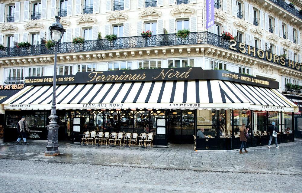 Best Restaurants To Try in Paris in 2020 05 best restaurants to try in paris Best Restaurants To Try in Paris in 2020 Best Restaurants To Try in Paris in 2020 05