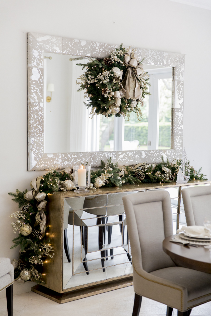 Christmas Decoration Ideas For An Elegant Season 04 christmas decoration ideas Christmas Decoration Ideas For An Elegant Season Christmas Decoration Ideas For An Elegant Season 04