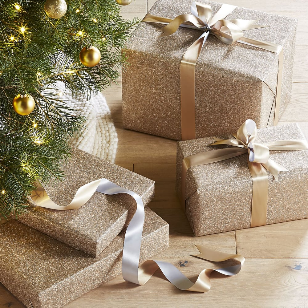 Luxury Christmas Gift Ideas For Your Loved Ones
