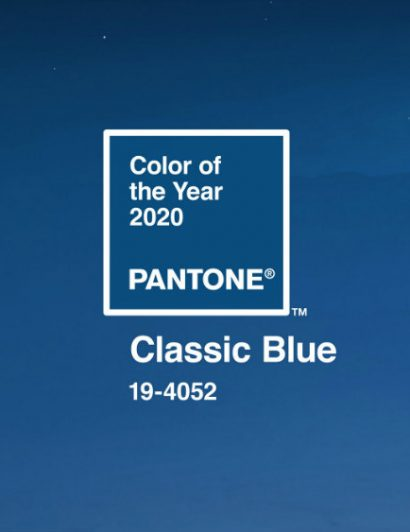 the pantone color of the year 2020 The Pantone Color of the Year 2020 Has Been Annouced! The Pantone Color of the Year 2020 Has Been Annouced 410x532