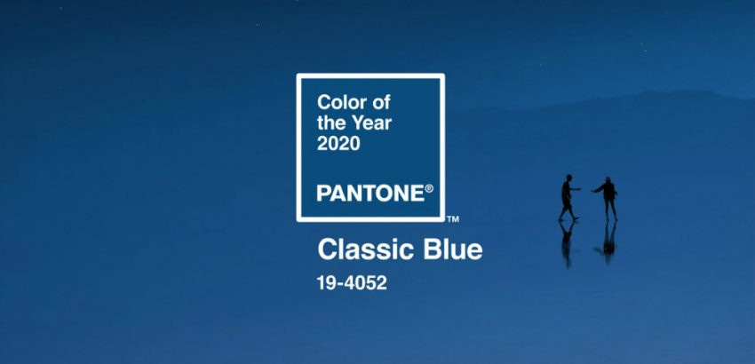 the pantone color of the year 2020 The Pantone Color of the Year 2020 Has Been Annouced! The Pantone Color of the Year 2020 Has Been Annouced 850x410