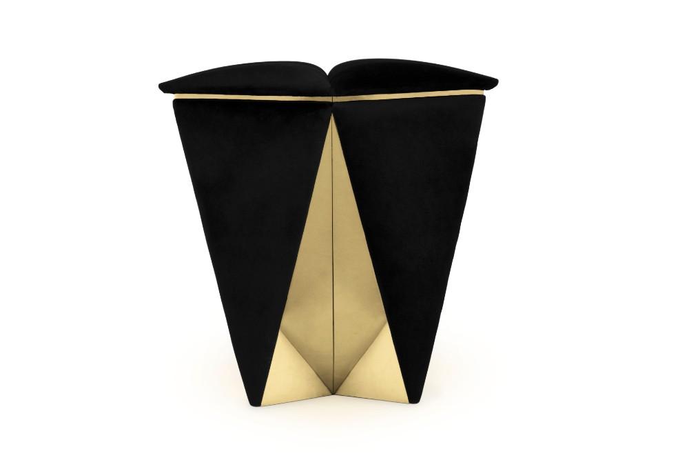 Maison et Objet 2020 Discover LUXXU's Most Iconic Modern Designs_28 maison et objet Maison et Objet 2020: Discover LUXXU's Most Iconic Modern Designs 1
