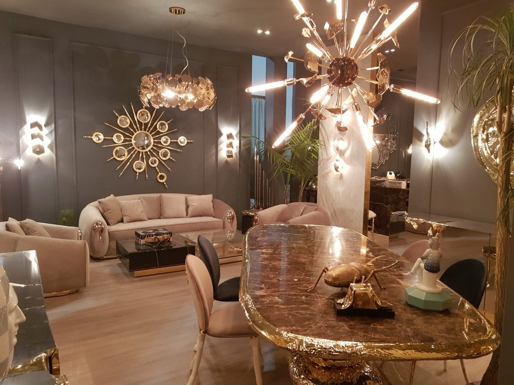 10 Luxury Brands You Ought to Take a Look at Maison et Objet 2020 maison et objet 10 Luxury Brands You Ought to Take a Look at Maison et Objet 2020 10 Luxury Brands You Ought to Take a Look at Maison et Objet 2020