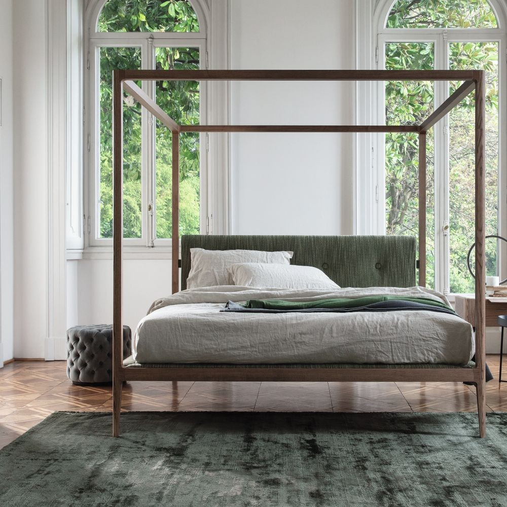 10 Luxury Brands You Ought to Take a Look at Maison et Objet 2020_7 maison et objet 10 Luxury Brands You Ought to Take a Look at Maison et Objet 2020 10 Luxury Brands You Ought to Take a Look at Maison et Objet 2020 7