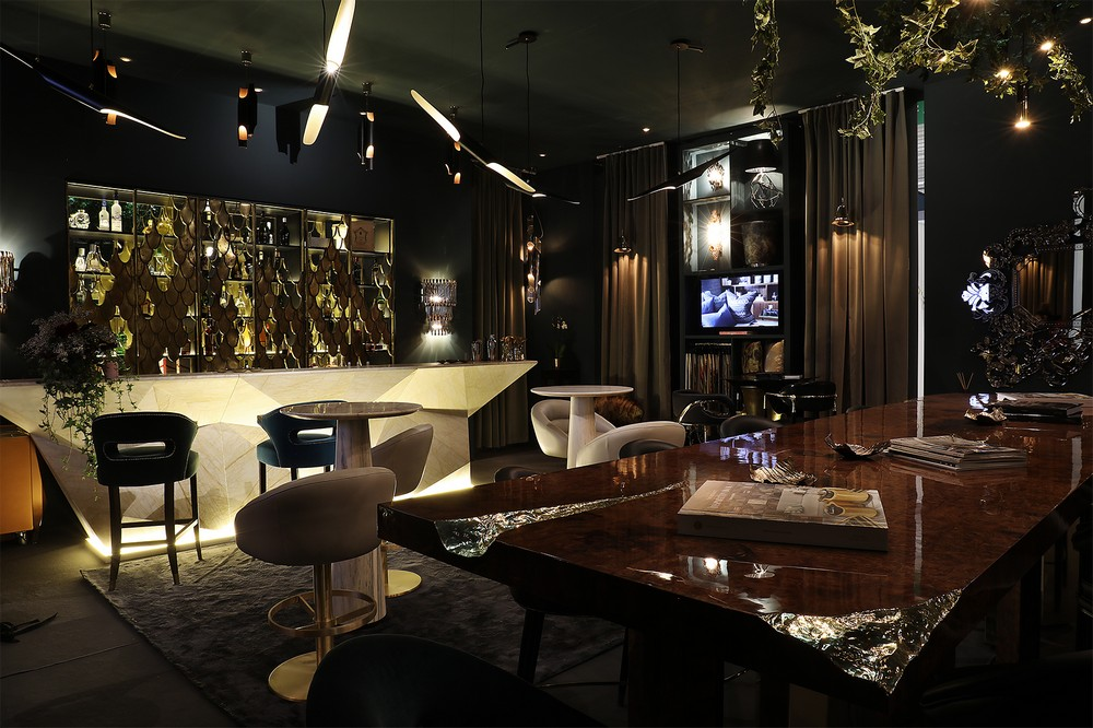 maison et objet 10 Luxury Brands You Ought to Take a Look at Maison et Objet 2020 10 Luxury Brands You Ought to Take a Look at Maison et Objet 2020 9