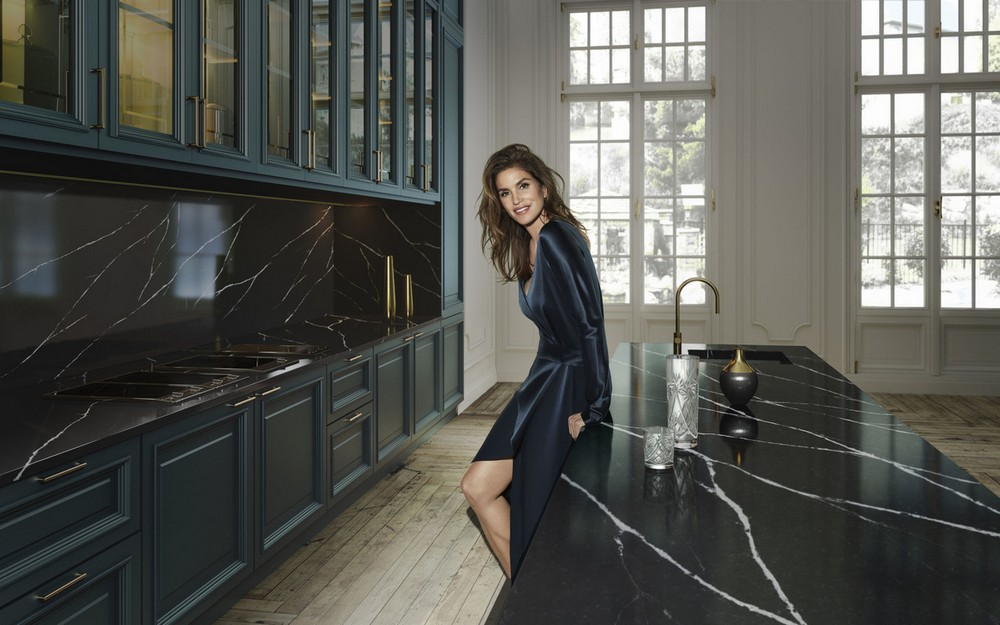 12 Famous Celebrities Who Have Dabbled in the Art of Interior Design 11 famous celebrities 12 Famous Celebrities Who Have Dabbled in the Art of Interior Design 12 Famous Celebrities Who Have Dabbled in the Art of Interior Design 11