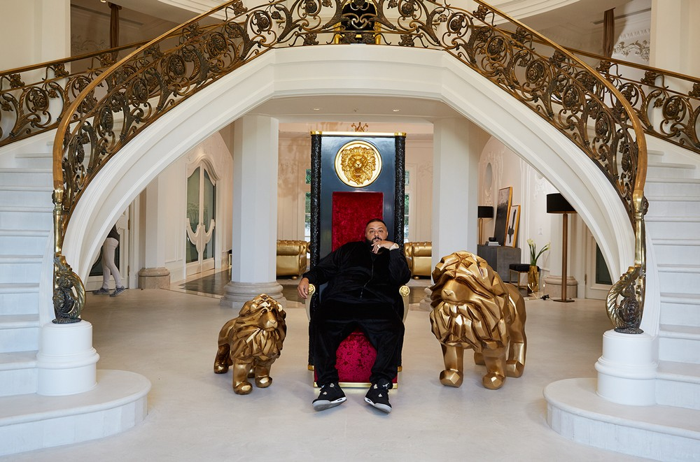 famous celebrities 12 Famous Celebrities Who Have Dabbled in the Art of Interior Design 12 Famous Celebrities Who Have Dabbled in the Art of Interior Design 4