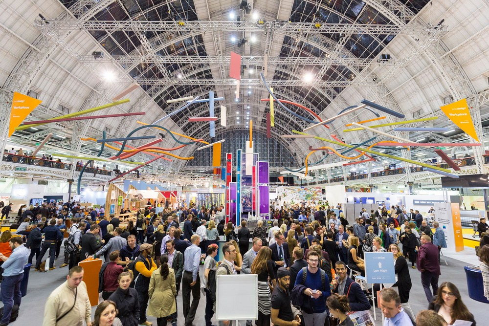 Architecture and Design The Best Events to Attend in 2020 - Part II 1 architecture and design Architecture and Design: The Best Events to Attend in 2020 – Part II Architecture and Design The Best Events to Attend in 2020 Part II 1