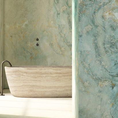 bathroom trends Bathroom Trends: 8 Ingenious Design Ideas to Create a Stylish Interior Bathroom Trends 8 Ingenious Design Ideas to Create a Stylish Interior featured 410x410
