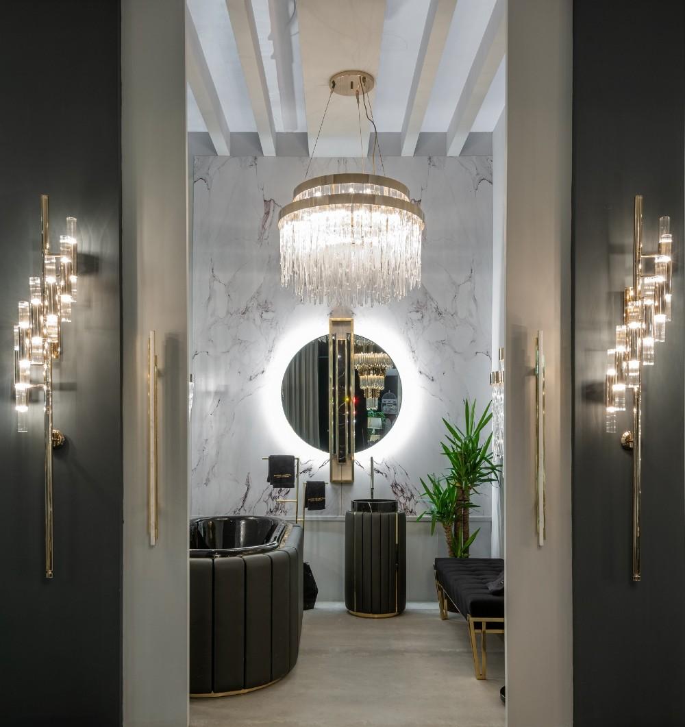Bathroom Trends 8 Ingenious Design Ideas to Create a Stylish Interior bathroom trends Bathroom Trends: 8 Ingenious Design Ideas to Create a Stylish Interior Bathroom Trends 8 Ingenious Design Ideas to Create a Stylish Interior