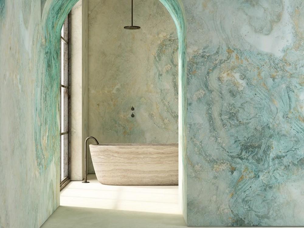 Bathroom Trends 8 Ingenious Design Ideas to Create a Stylish Interior_2 bathroom trends Bathroom Trends: 8 Ingenious Design Ideas to Create a Stylish Interior Bathroom Trends 8 Ingenious Design Ideas to Create a Stylish Interior 2