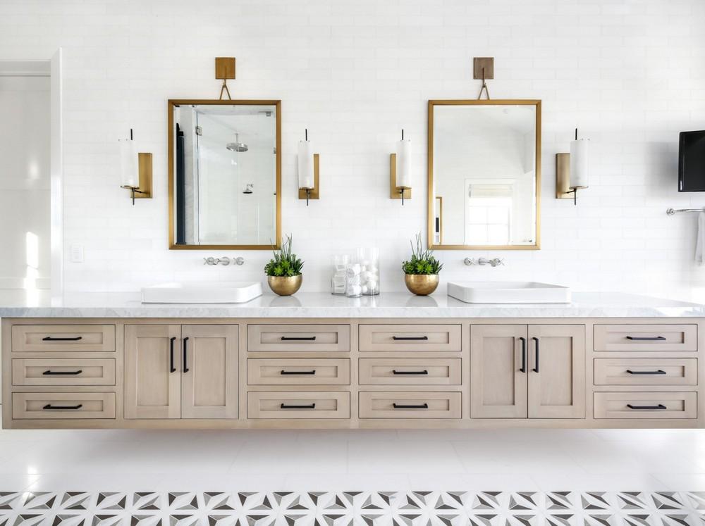 Bathroom Trends 8 Ingenious Design Ideas to Create a Stylish Interior_3 bathroom trends Bathroom Trends: 8 Ingenious Design Ideas to Create a Stylish Interior Bathroom Trends 8 Ingenious Design Ideas to Create a Stylish Interior 3
