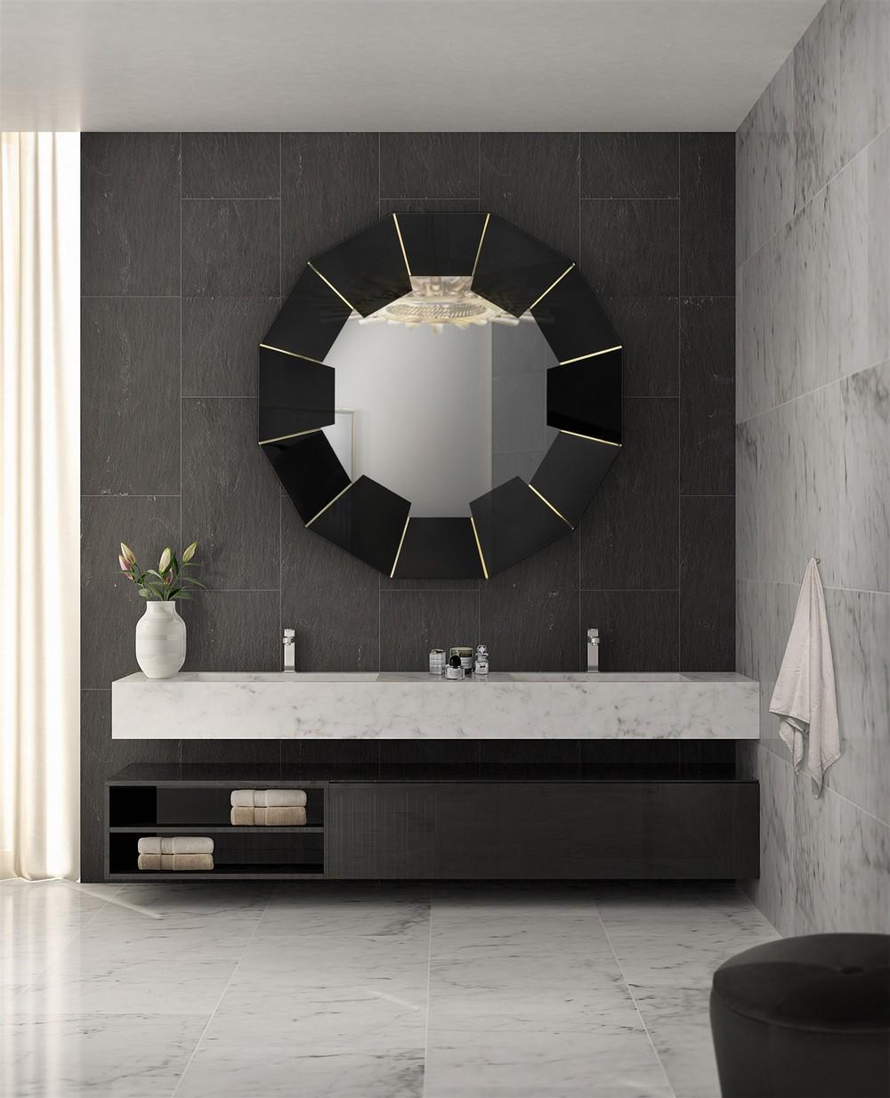 Bathroom Trends 8 Ingenious Design Ideas to Create a Stylish Interior_4 bathroom trends Bathroom Trends: 8 Ingenious Design Ideas to Create a Stylish Interior Bathroom Trends 8 Ingenious Design Ideas to Create a Stylish Interior 4