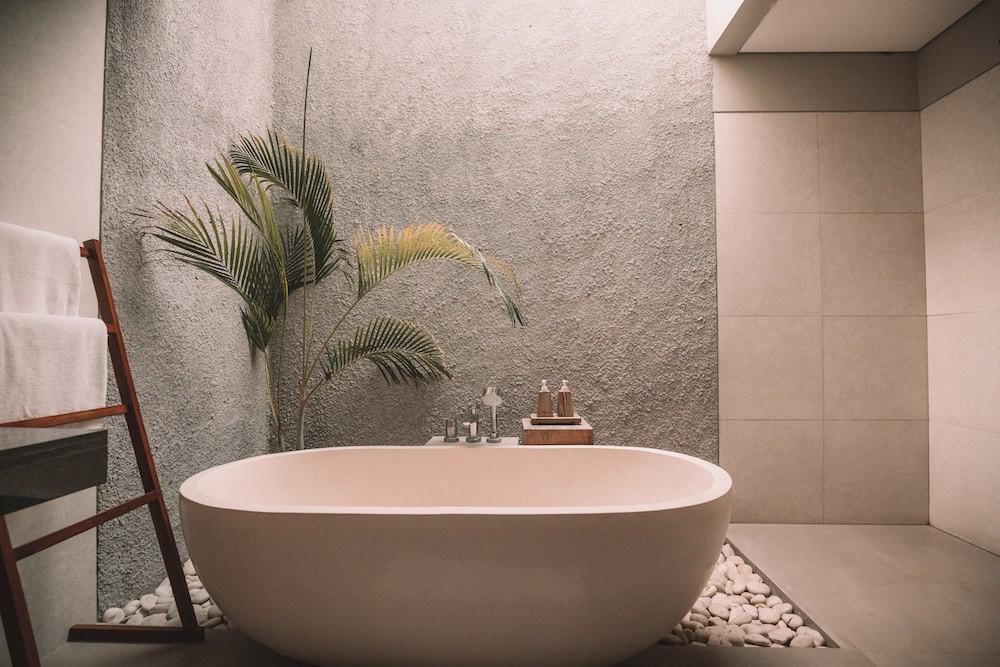 Bathroom Trends 8 Ingenious Design Ideas to Create a Stylish Interior_5 bathroom trends Bathroom Trends: 8 Ingenious Design Ideas to Create a Stylish Interior Bathroom Trends 8 Ingenious Design Ideas to Create a Stylish Interior 5