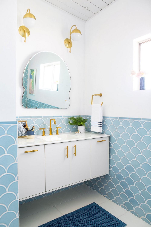Bathroom Trends 8 Ingenious Design Ideas to Create a Stylish Interior_6 bathroom trends Bathroom Trends: 8 Ingenious Design Ideas to Create a Stylish Interior Bathroom Trends 8 Ingenious Design Ideas to Create a Stylish Interior 6