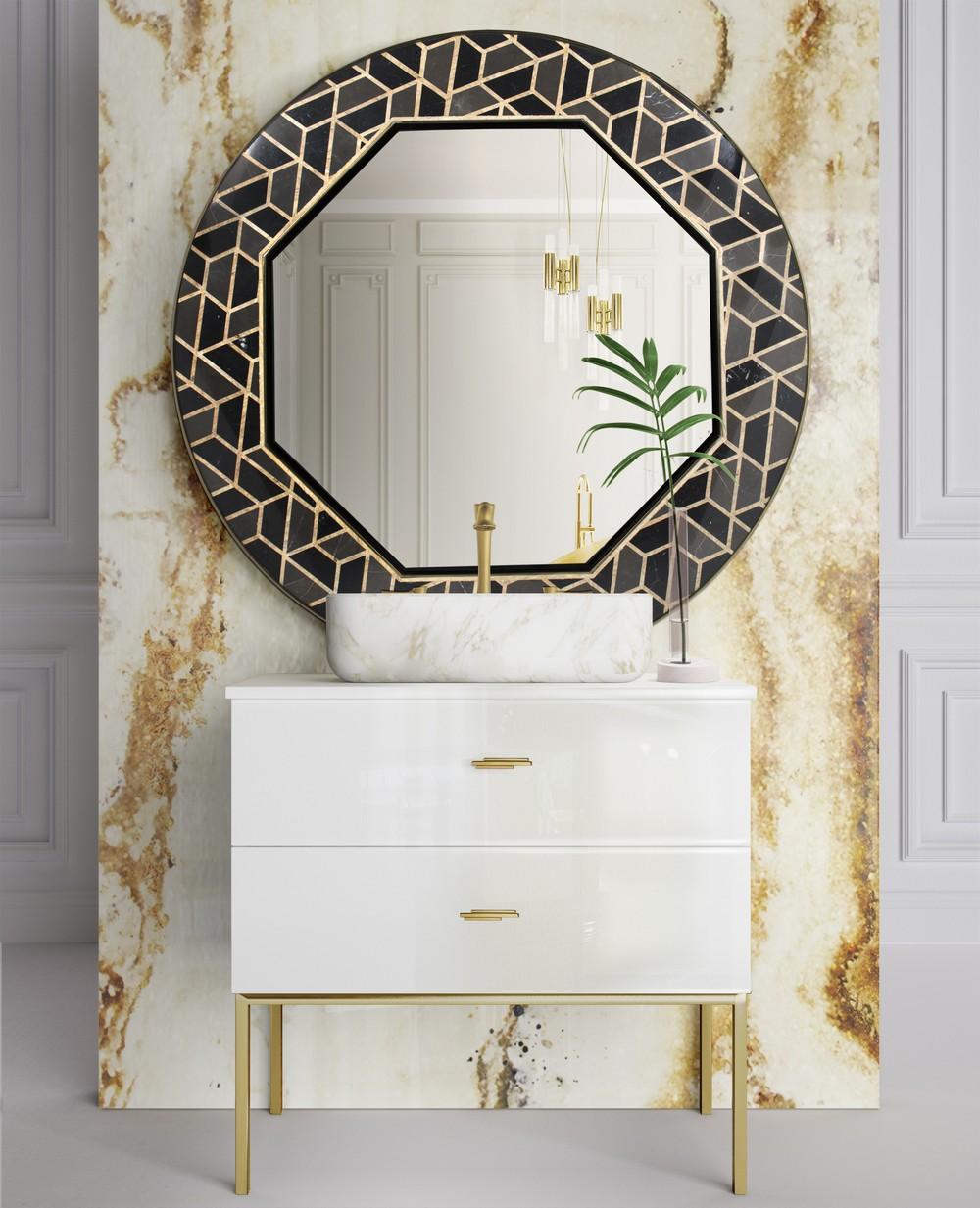 Bathroom Trends 8 Ingenious Design Ideas to Create a Stylish Interior_7 bathroom trends Bathroom Trends: 8 Ingenious Design Ideas to Create a Stylish Interior Bathroom Trends 8 Ingenious Design Ideas to Create a Stylish Interior 7