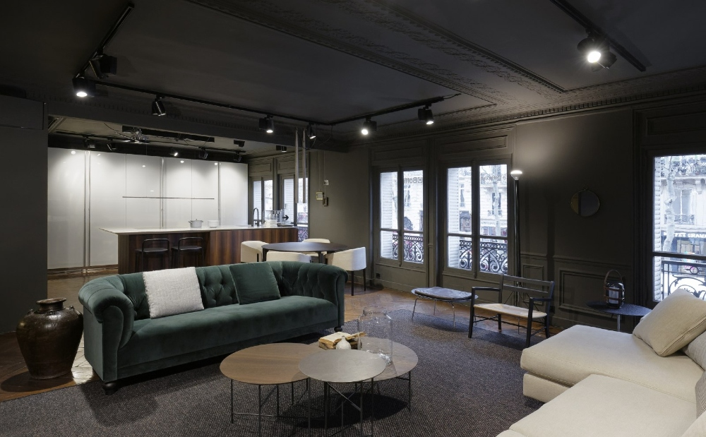 Design Tour Top Showrooms to Visit While in Maison et Objet Paris (2) maison et objet Design Tour: Top Showrooms to Visit While in Maison et Objet Paris Design Tour Top Showrooms to Visit While in Maison et Objet Paris 2