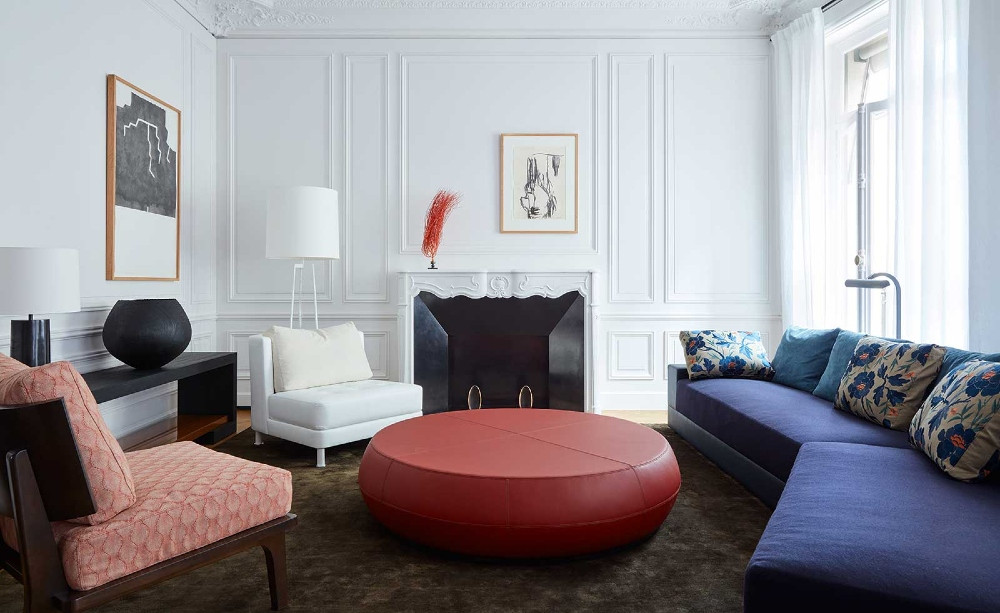 Design Tour Top Showrooms to Visit While in Maison et Objet Paris (4) maison et objet Design Tour: Top Showrooms to Visit While in Maison et Objet Paris Design Tour Top Showrooms to Visit While in Maison et Objet Paris 4