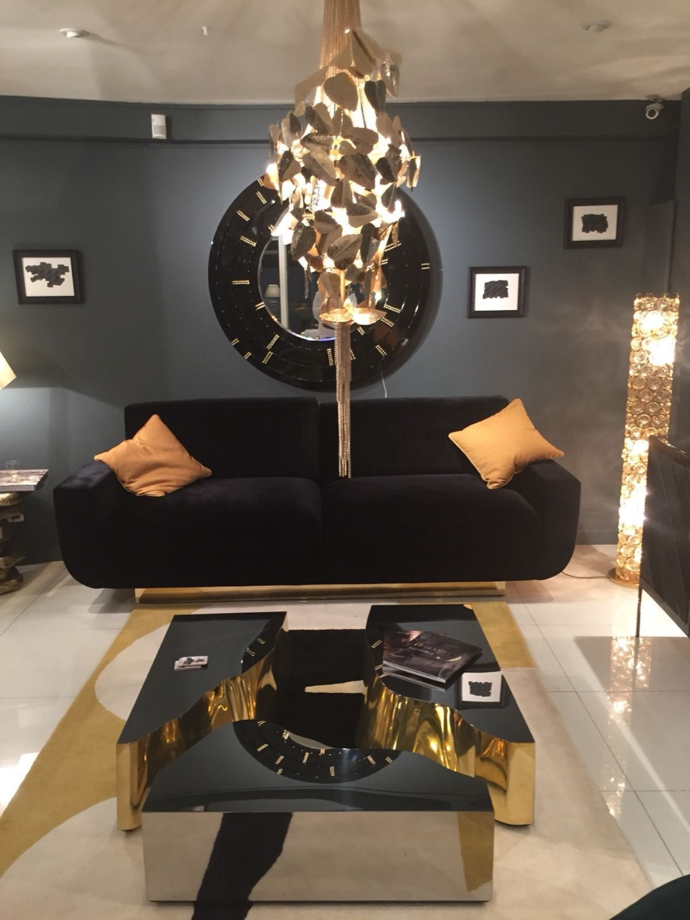 Design Tour Top Showrooms to Visit While in Maison et Objet Paris (6) maison et objet Design Tour: Top Showrooms to Visit While in Maison et Objet Paris Design Tour Top Showrooms to Visit While in Maison et Objet Paris 6