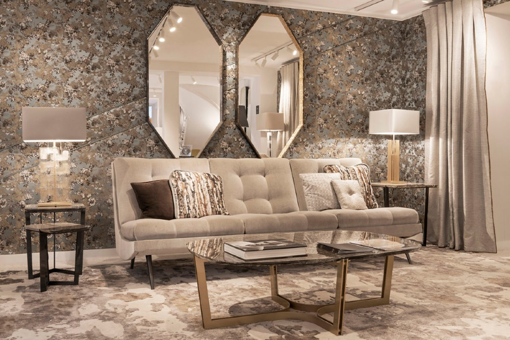 Design Tour Top Showrooms to Visit While in Maison et Objet Paris (9) maison et objet Design Tour: Top Showrooms to Visit While in Maison et Objet Paris Design Tour Top Showrooms to Visit While in Maison et Objet Paris 9