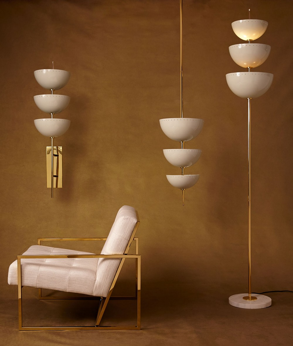 lighting designs Discover the Best Online Stores to Buy Remarkable Lighting Designs Discover the Best Online Stores to Buy Remarkable Lighting Designs 4
