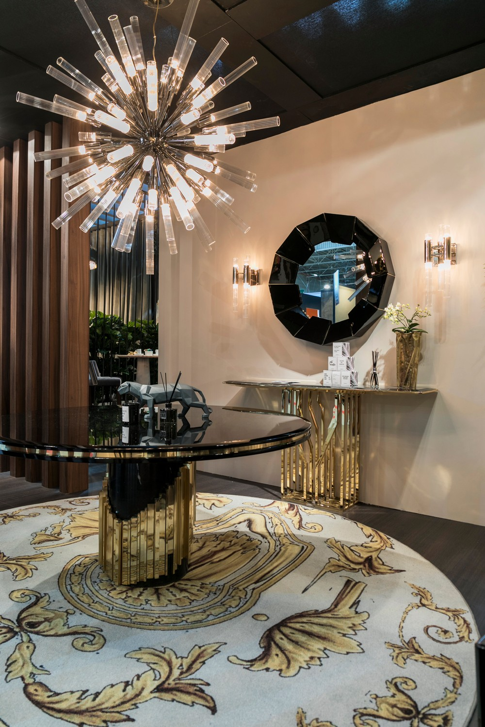 maison et objet 2020 Feast Your Eyes to the Best Moments of Maison et Objet 2020 Feast Your Eyes to the Best Moments of Maison et Objet 2020 20