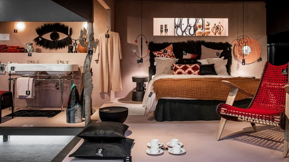maison et objet 2020 Feast Your Eyes to the Best Moments of Maison et Objet 2020 Feast Your Eyes to the Best Moments of Maison et Objet 2020 34